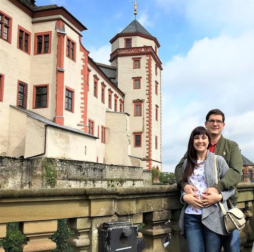 Um-dia-em-Wurzburg