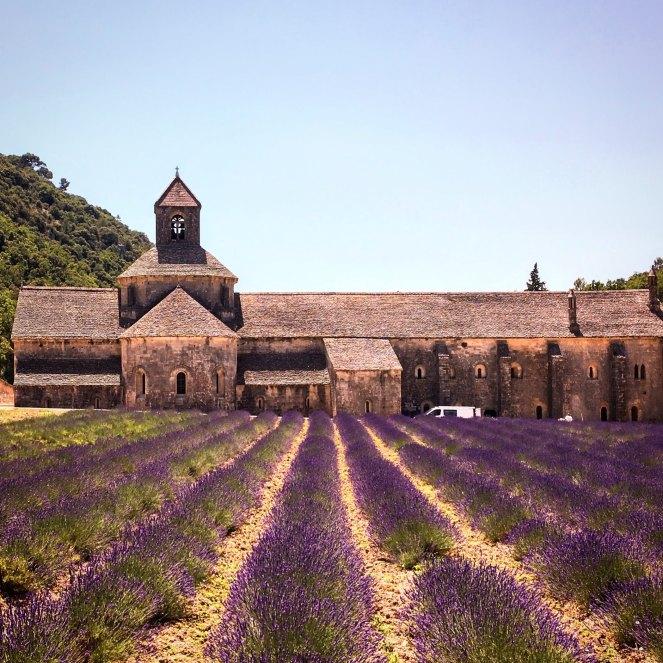Abbaye Notre-Dame de Sénanque.JPG