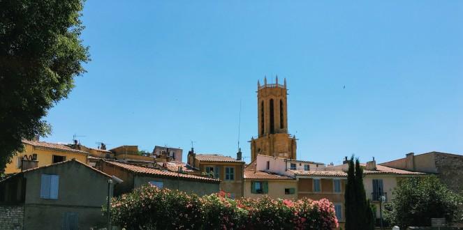 Aix-en-Provence_catedral