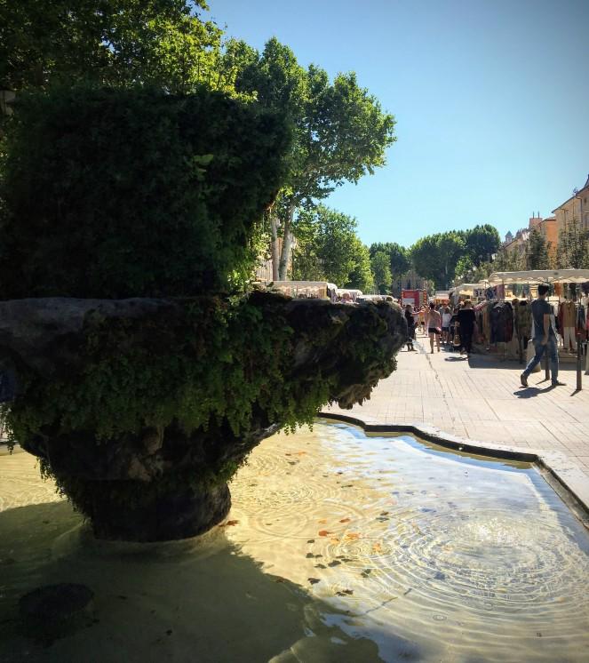 Aix-en-Provence_fonte