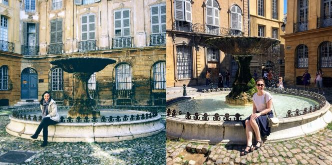 ferias_na_provence_fontaine_albertas