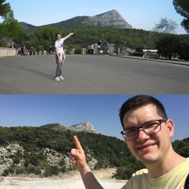 ferias_na_provence_montanha_bimont