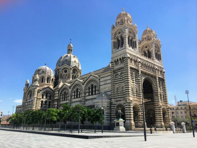 Marseille_Catedral.JPG