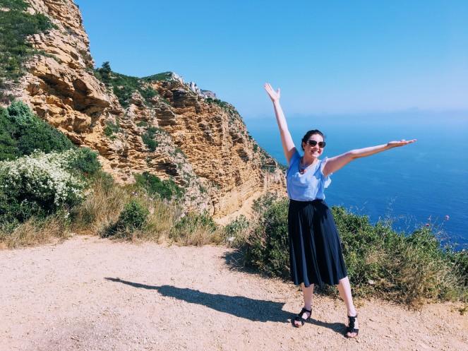 Route_des_Cretes_Lissa