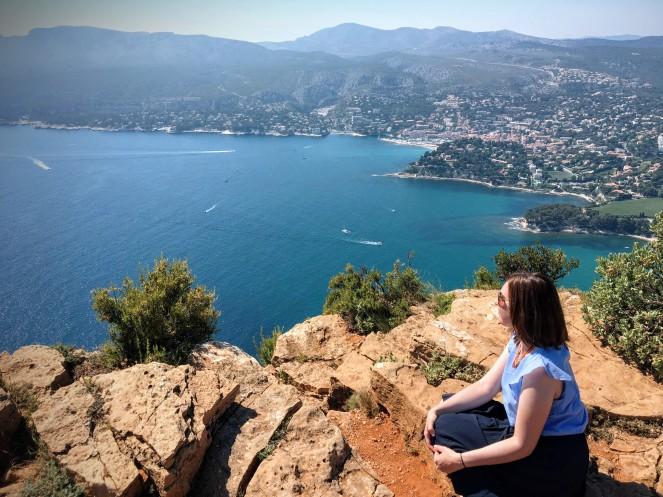 Route_des_Cretes_Lissa_2