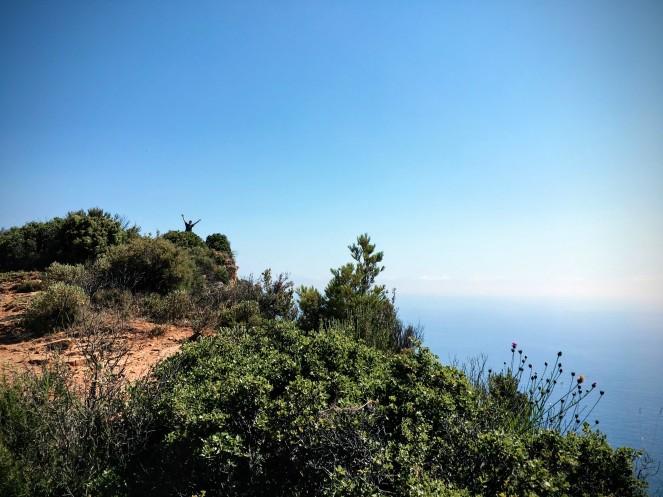 Route_des_Cretes_Tiago_2