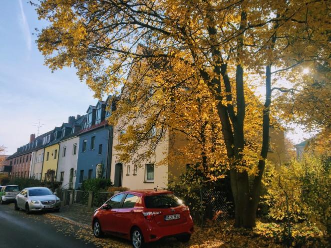 Nuremberg_bairro.JPG
